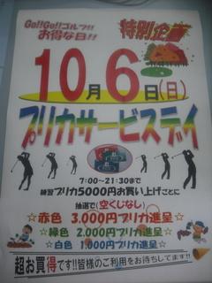 yamamotoyamamoto 1216.jpg