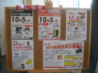 yamamotoyamamoto 1221.jpg